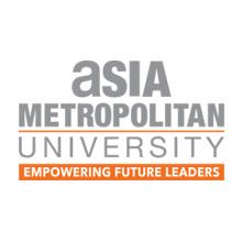 ASIA METROPOLITIAN UNIVERSITY