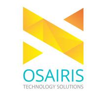 OSAIRIS