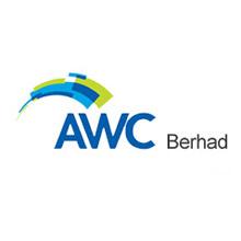 AWC Berhad