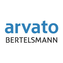 Arvato Systems Malaysia Sdn Bhd
