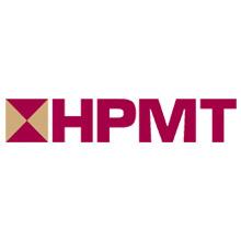 Hpmt Industries Sdn Bhd