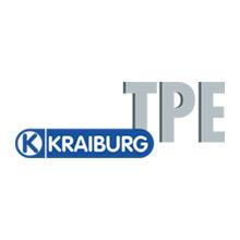 Kraiburg Tpe Technology Sdn Bhd