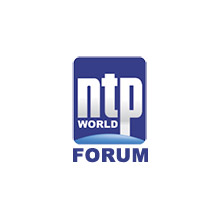 Ntp World Forum Sdn Bhd
