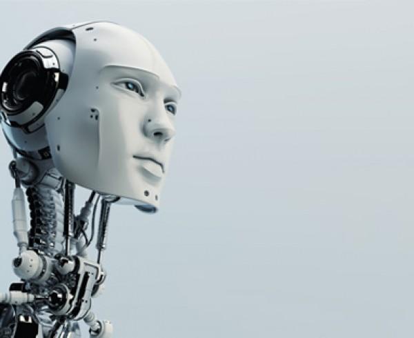 robotisering-bedreigt-baanperspectief-van-bijna-300-000-studenten