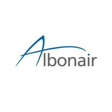 Albonair