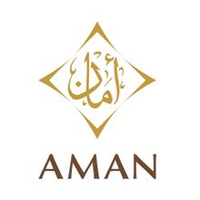 Dubai Islamic Insurance & Reinsurance Company (AMAN)