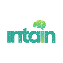 Intain Technologies Private Limited