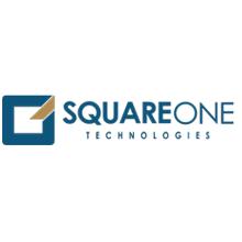 Squareone Technologies