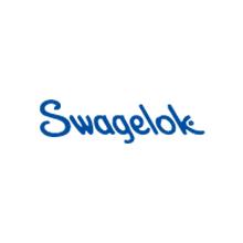 Swagelok - AVF Solutions Sdn Bhd