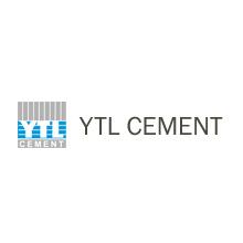 YTL Cements
