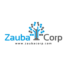 Zauba Corp