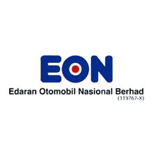 Edaran Otomobil Nasional Berhad (EON)