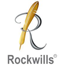 ROCKWILLS CORPORATION SDN. BHD.
