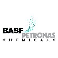 Basf Petronas Chemicals